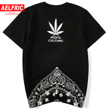 Roll Up Tee Shirt