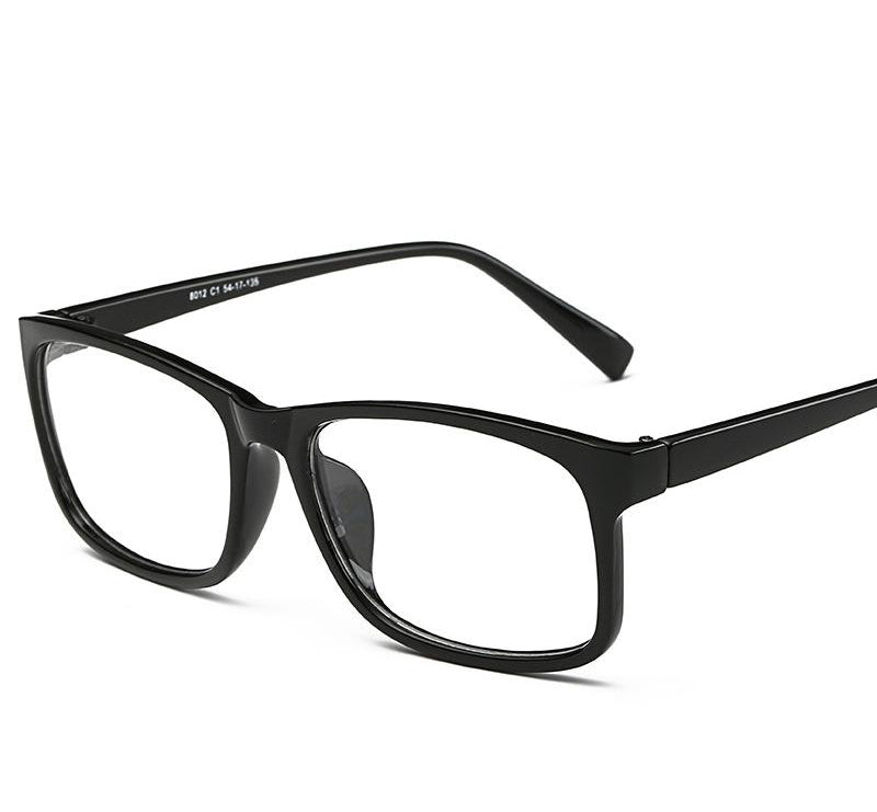 Hipster Frame Glasses Shop Black Roses