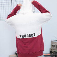 Project X Hoodie