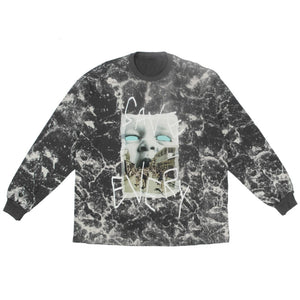 Save Us Long Sleeve