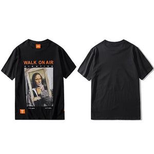 Walk On Air Shirt