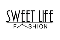 Sweet Life Fashion