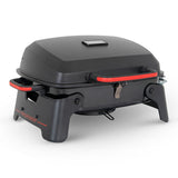 Active Portable Gas Braai