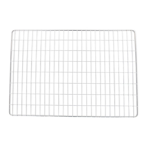 Stainless Steel Grid