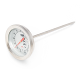 Megamaster Stainless Steel Meat Thermometer