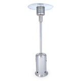 Belgrade Patio Gas Heater