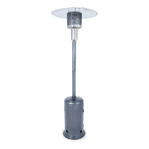 Berlin Patio Gas Heater