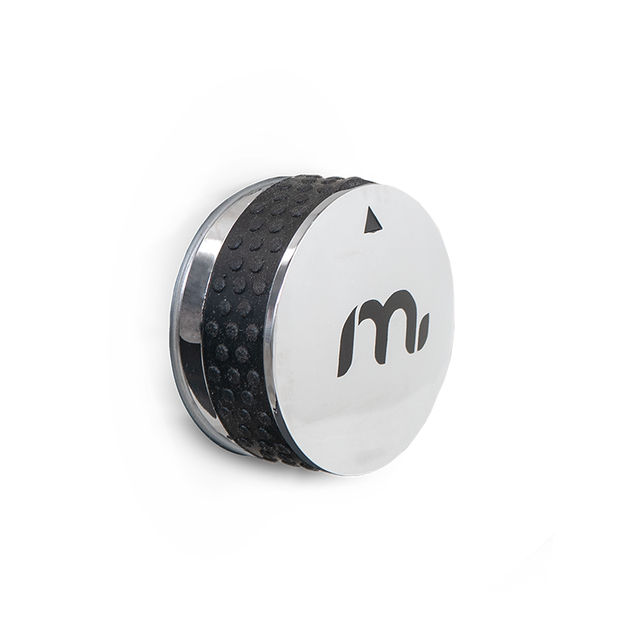 Megamaster Replacement Knob