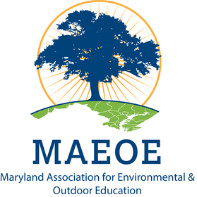 Maryland Association for Environmental & Outdoor Education