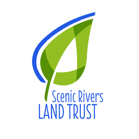 Scenic Rivers Land Trust