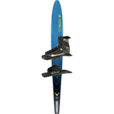 "2018 - Connelly ""V"" Mens Slalom Ski with Tempest Binding"