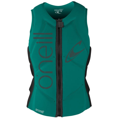O'Neill Slasher Comp Vest - Women's