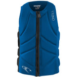 O'Neill Slasher Comp Vest - Men's