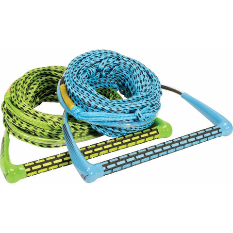 Proline Reflex Package Wake Rope (65')