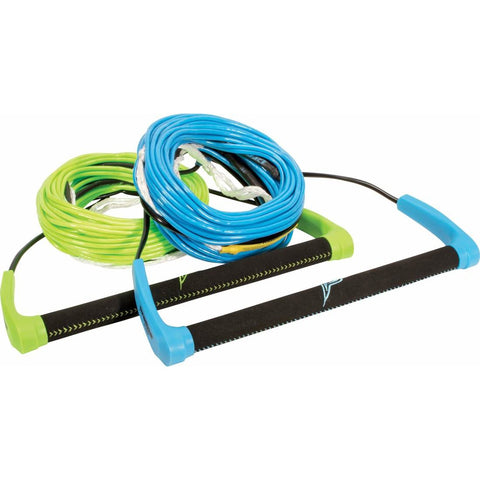 Proline LG Package Wake Rope (75')