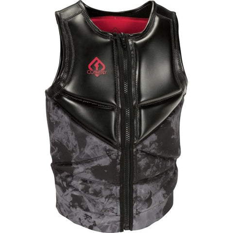 CONNELLY MENS REVERB NEO VEST - Phiinom