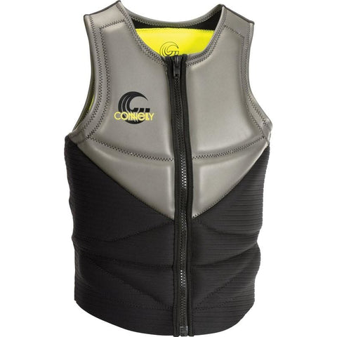 Connelly Team Neo Comp Vest - Men's