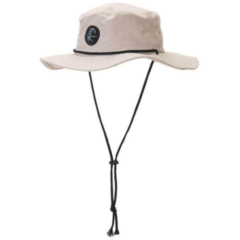 "O'Neill ""Draft"" Bucket Hat"