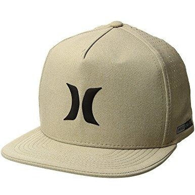Hurley Dri-Fit Icon 3.0 Hat - Men's