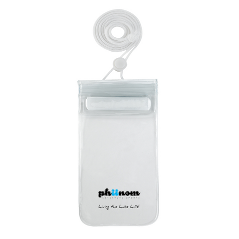 Waterproof Phone Case - Phiinom Adventure Sports