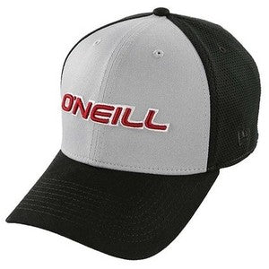 "O'Neill ""Platform"" Stretch Fit Hat"