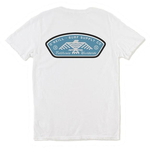 "O'Neill ""Native"" Tee"