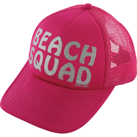 "O'Neill ""Palm Squad"" Hat - Girl's"