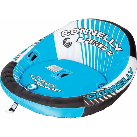 "Connelly "" C-Force 2"" 2 Rider"