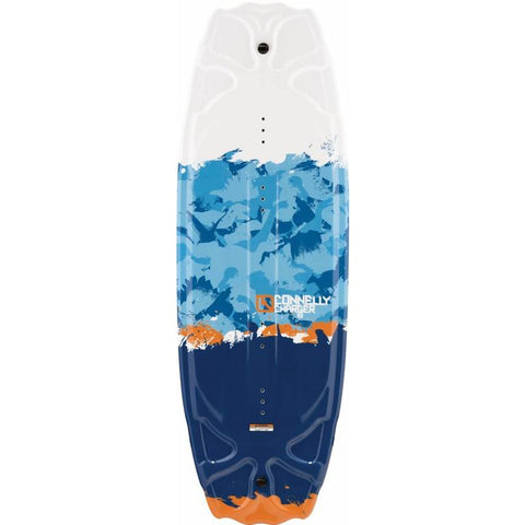 "2018 - Connelly ""Charger"" Wakeboard"