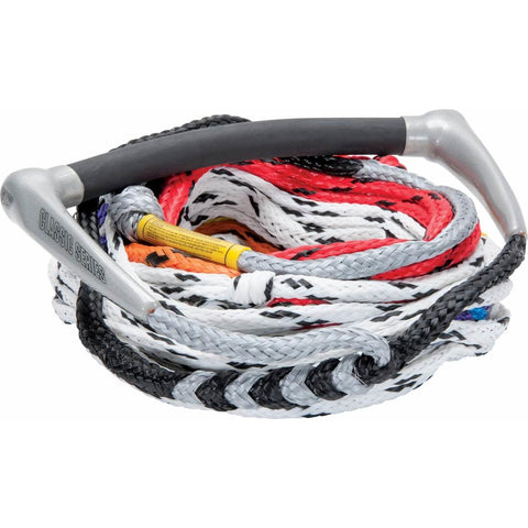 Proline Classic Package Ski Rope (75')