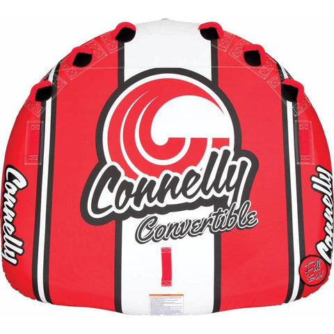 "Connelly ""Convertible"" 3 Rider Tube"