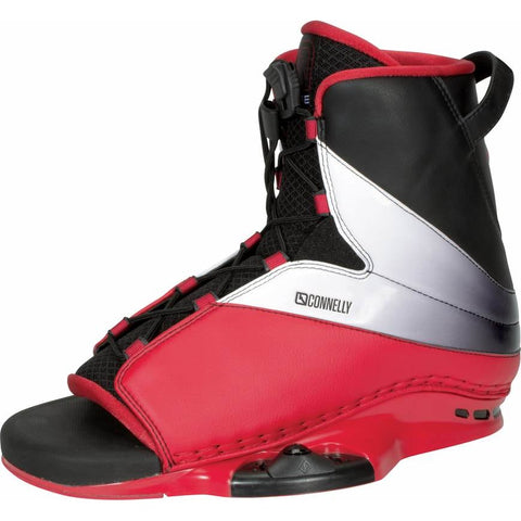 "2018 - Connelly ""Empire"" Wakeboard Boot"