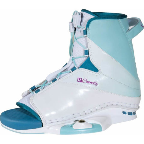 "2018 - Connelly ""Karma"" Women's Wakeboard Boot"