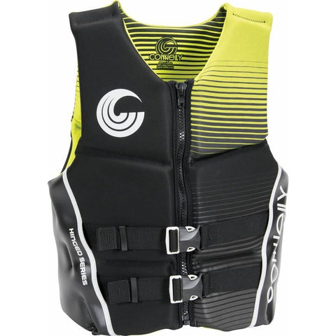 Connelly Classic NEO Vest - Men's