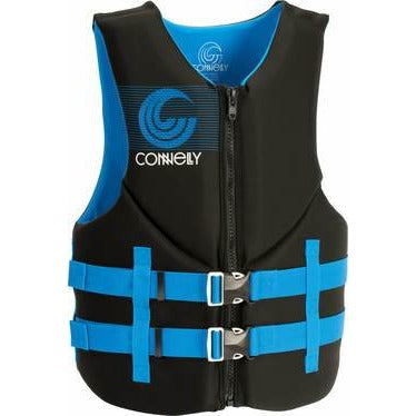 Connelly Promo NEO Vest - Men's