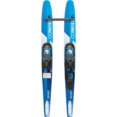 "2018 - Connelly ""Odyssey"" Combo Ski"