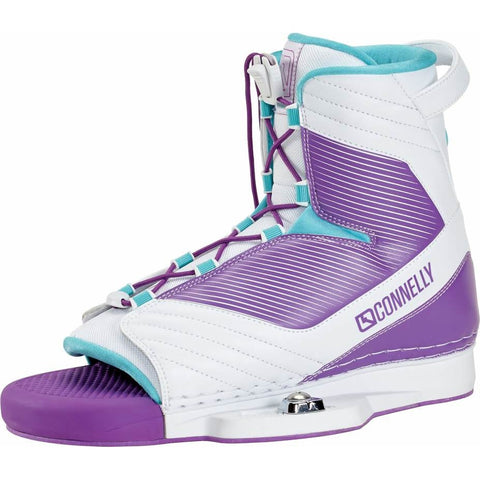 "2018 - Connelly ""Optima"" Women's Wakeboard Boot"