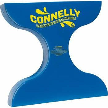 2018 Connelly Party Cove Mega Wedgie - Phiinom
