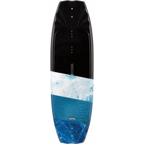 "2018 - Connelly ""Pure"" Wakeboard"