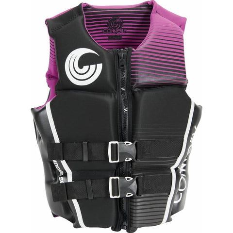 Connelly Classic NEO Vest - Women's