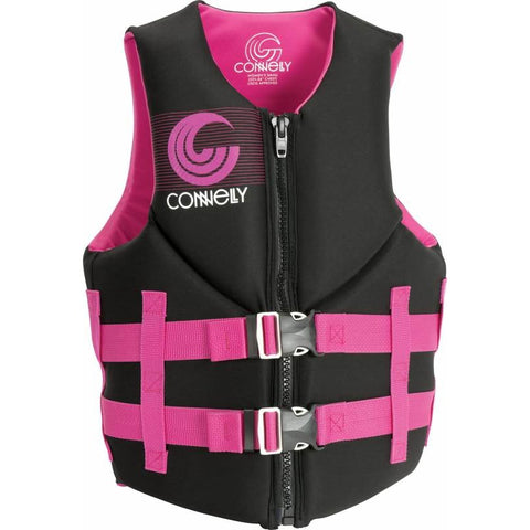 Connelly Promo NEO Vest - Women's