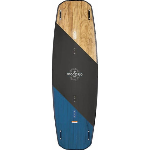 "2018 - Connelly ""Woodro"" Wakeboard"