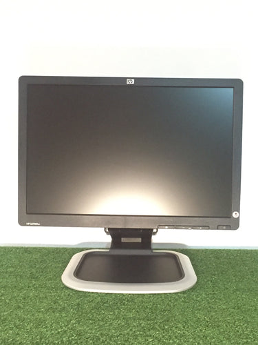 Monitor panorámico hp LE1901w 19
