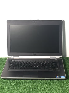 Portatil Dell Latitude E6430 Intel Core i5