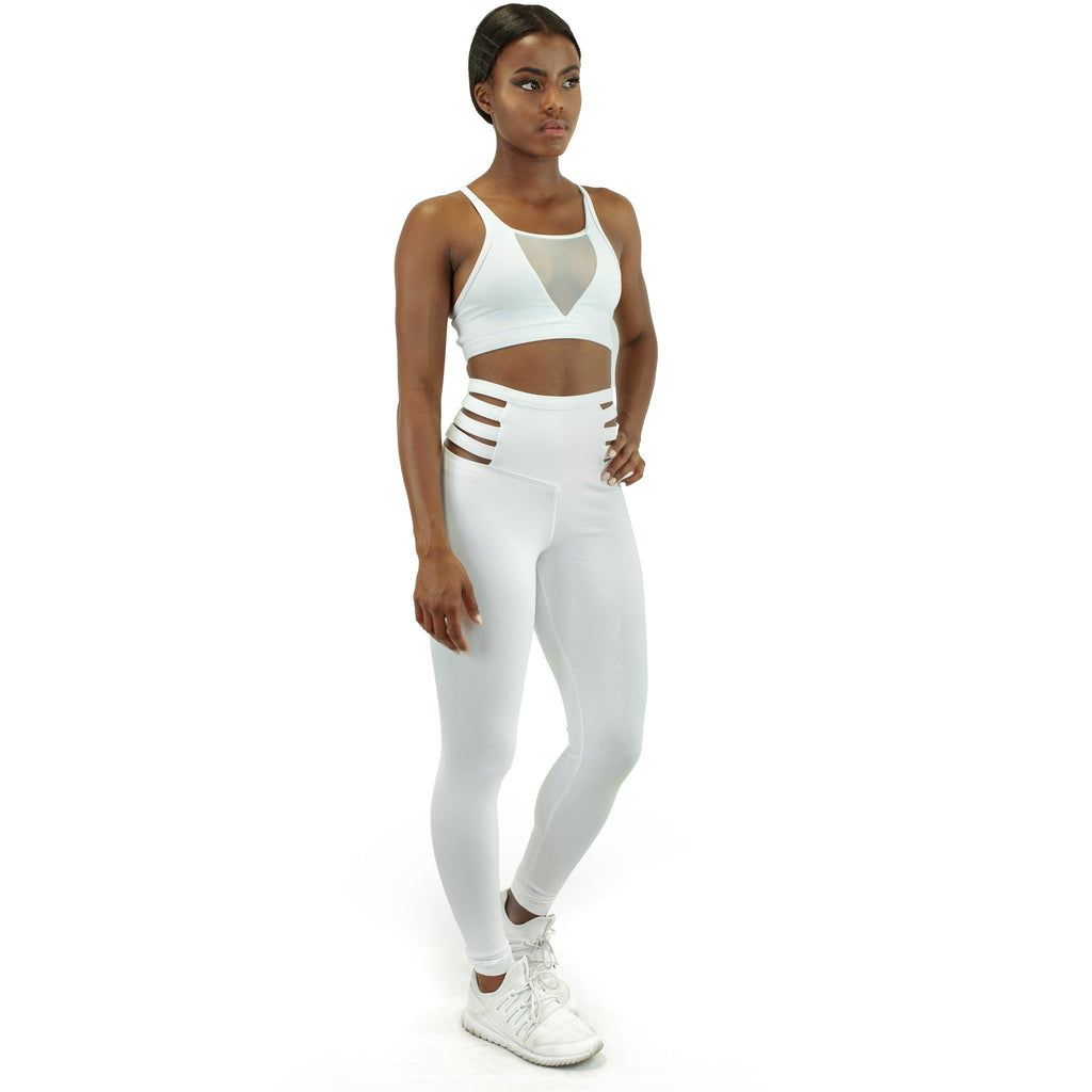 Elite  Leggings