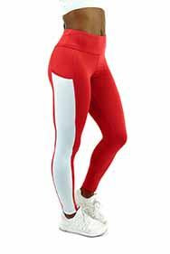 Multifunctional Trendy Leggings