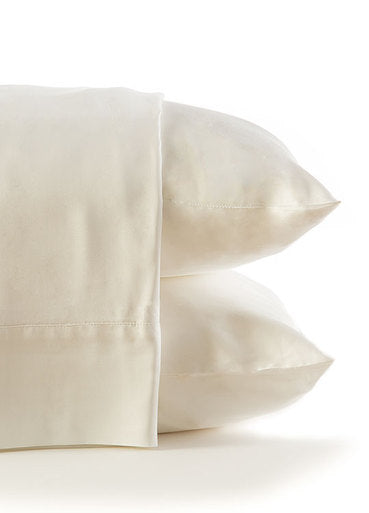 KING BAMBOO DREAMS® LUXE SATEEN SHEET SETS