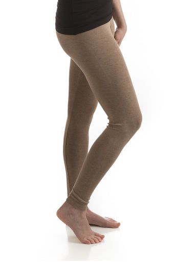 EDIE SWEATER LEGGINGS