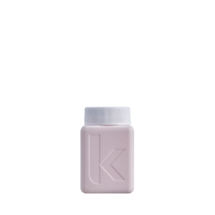 Kevin Murphy Anti-Gravity Mini Travel 1.4 oz.