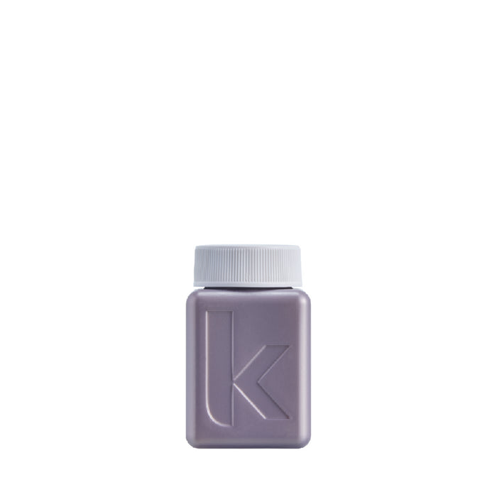 Kevin Murphy  Hydrate Wash Mini Travel 1.4 oz.